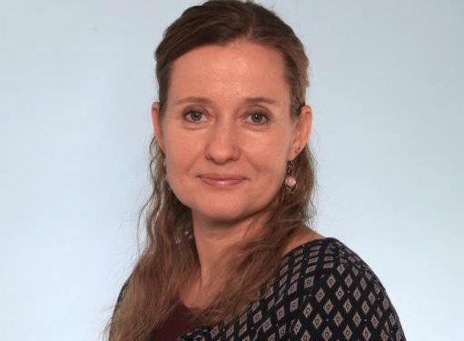 Marlene Loosli